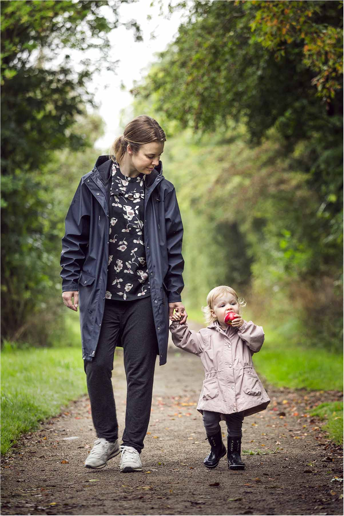 børnefotografer Horsens