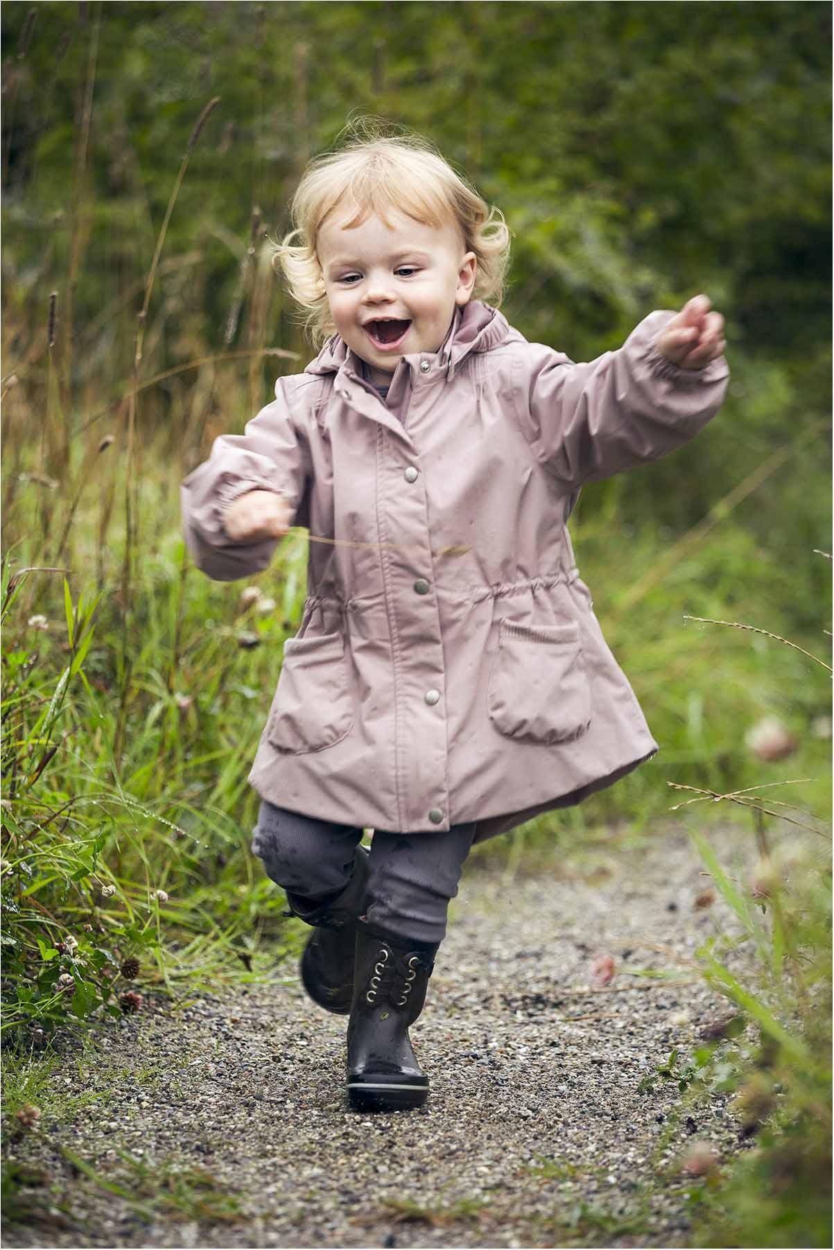 børnefotografering Vejle