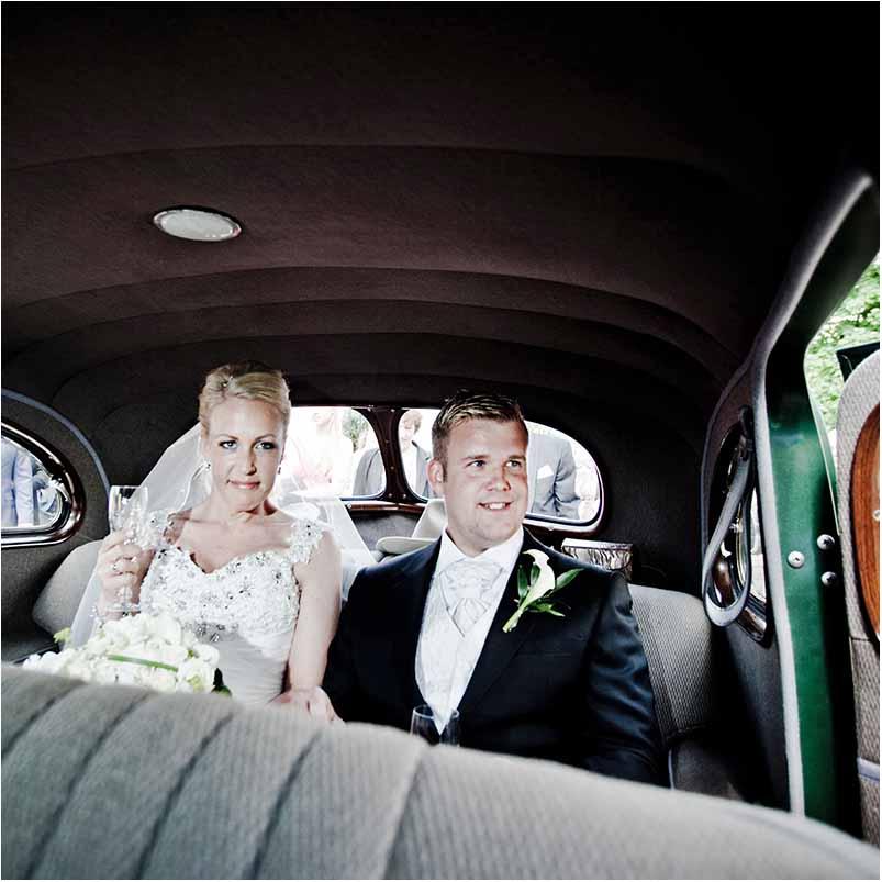 bryllup musikhuset Aarhus - fotograf bryllup