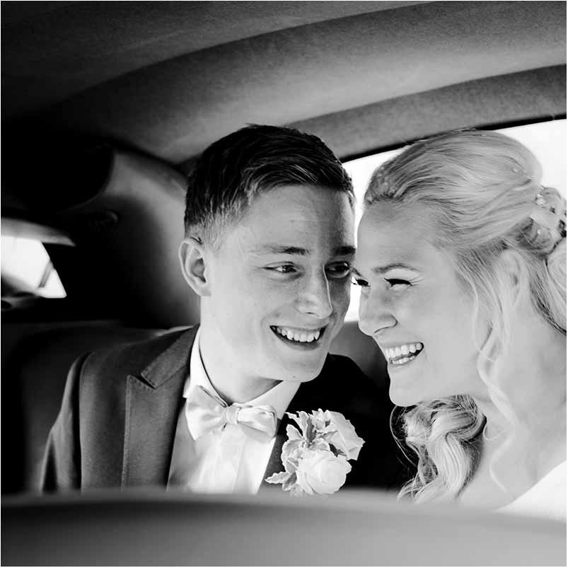 fotograf bryllup Horsens