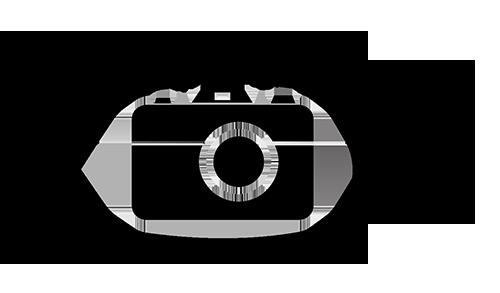 Fotograf Billedmagi