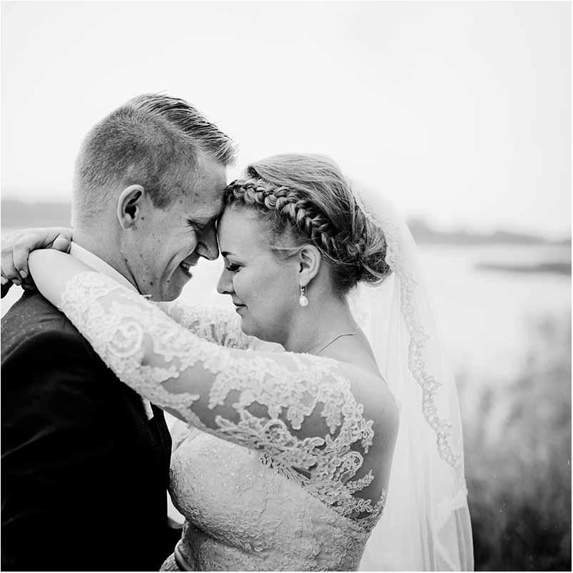 sjoerupgaard bryllup